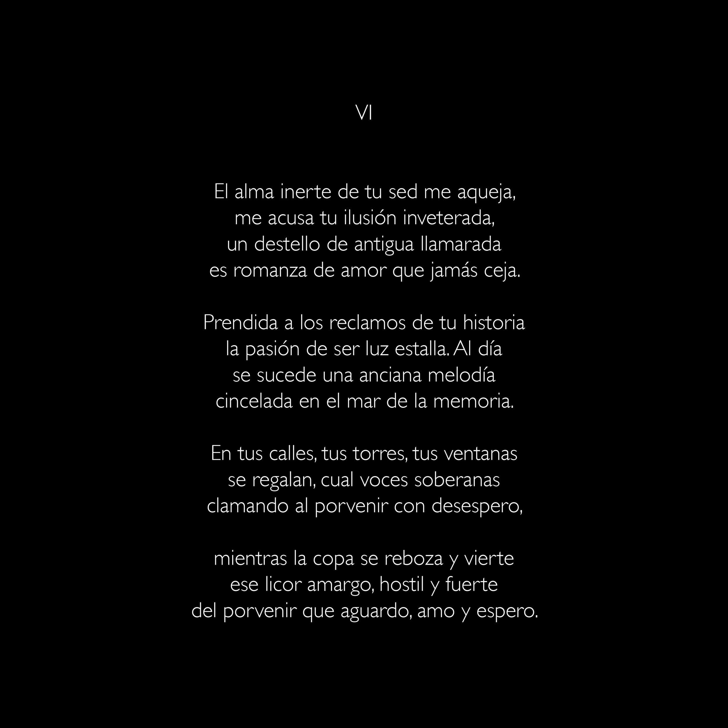 Hors Champ soneto 6.jpg