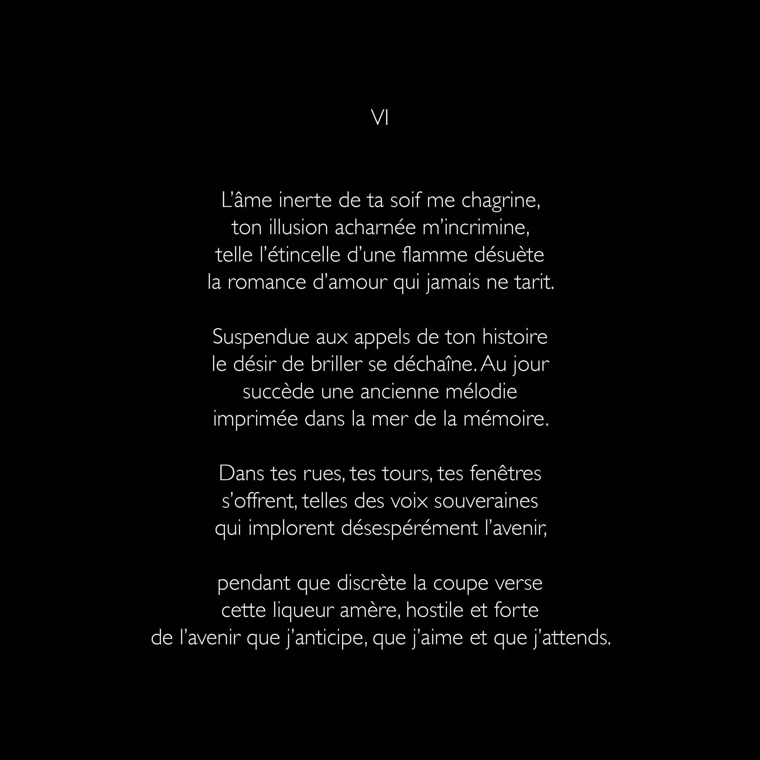 Hors Champ sonnet 6.jpg