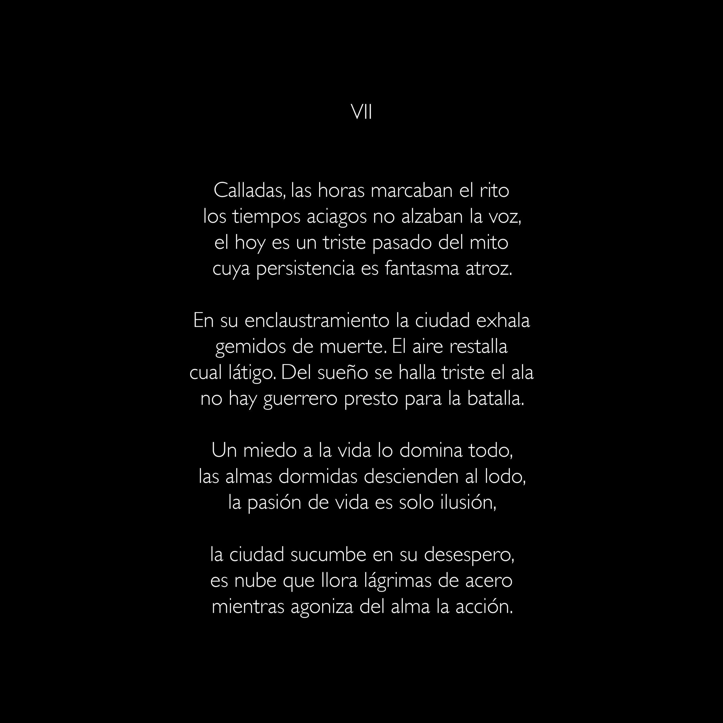 Hors Champ soneto 7.jpg