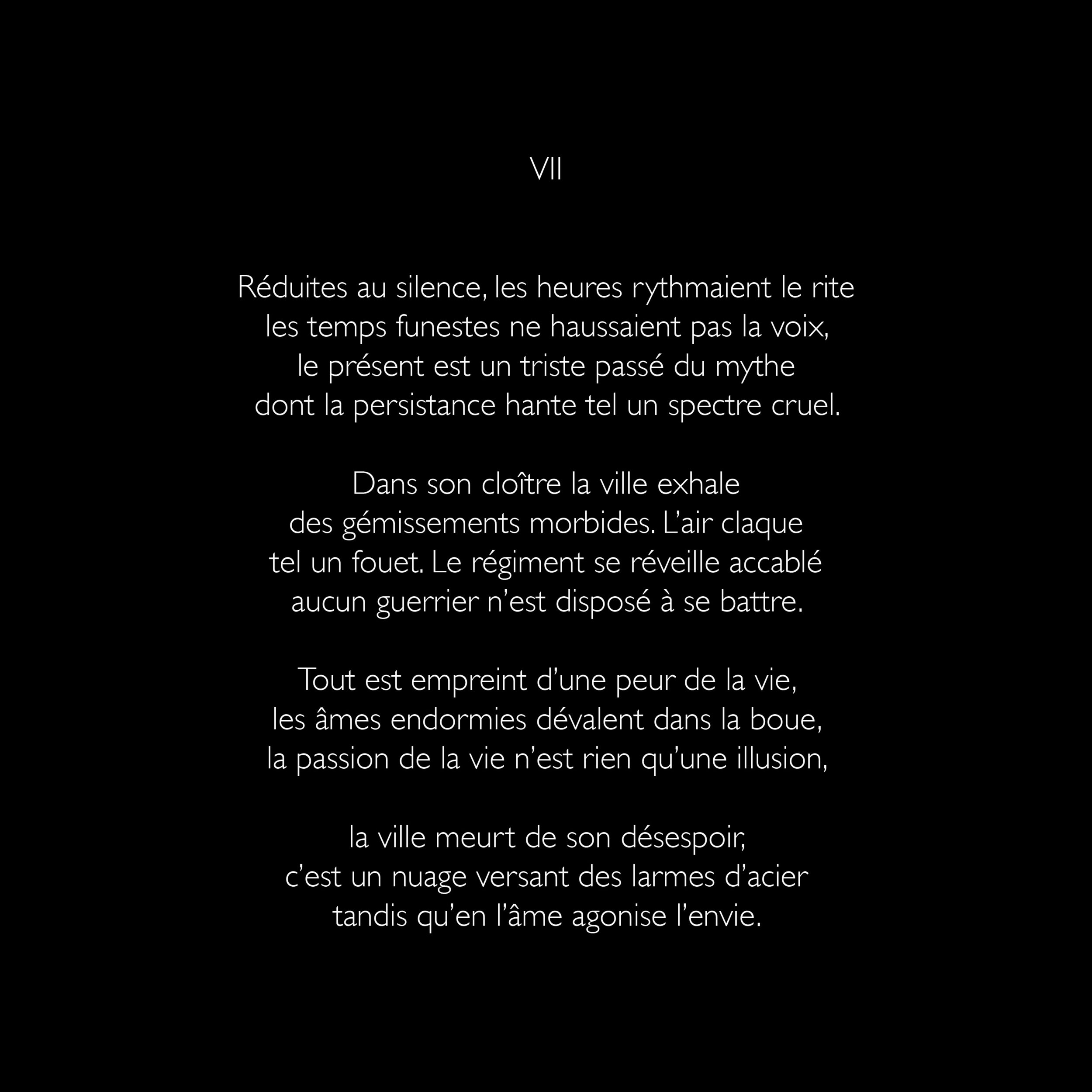 Hors Champ sonnet 7.jpg