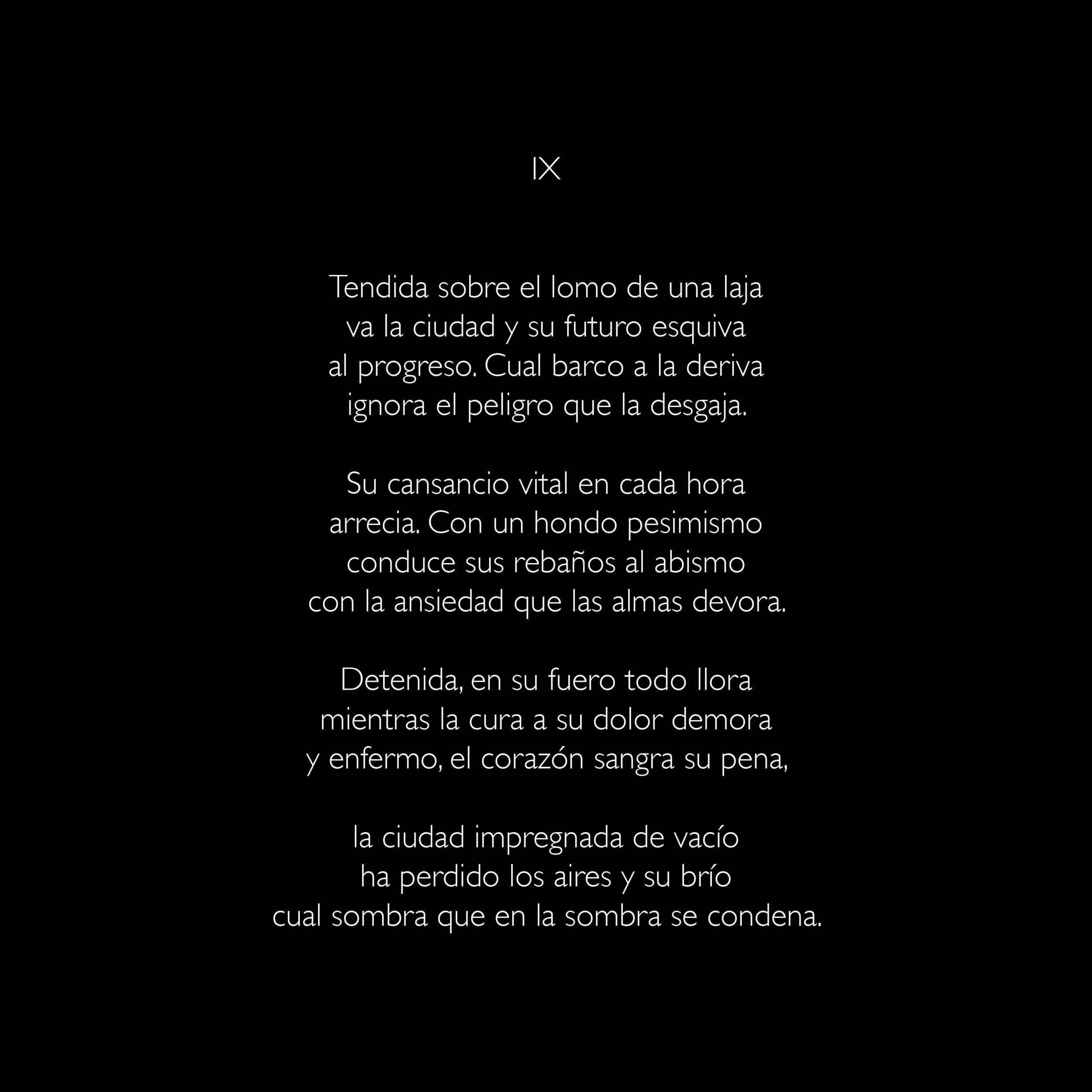 Hors Champ soneto 9.jpg
