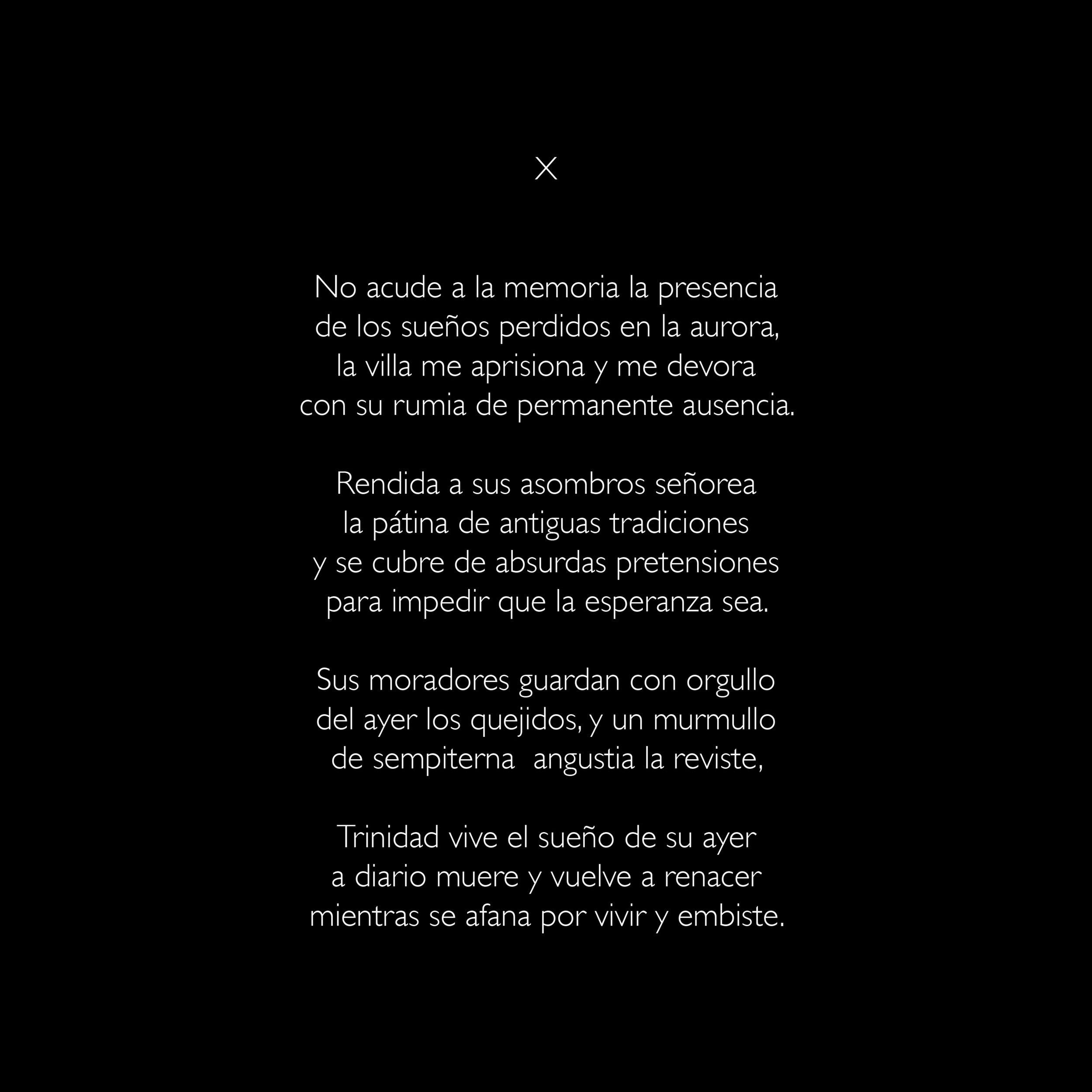 Hors Champ soneto 10.jpg