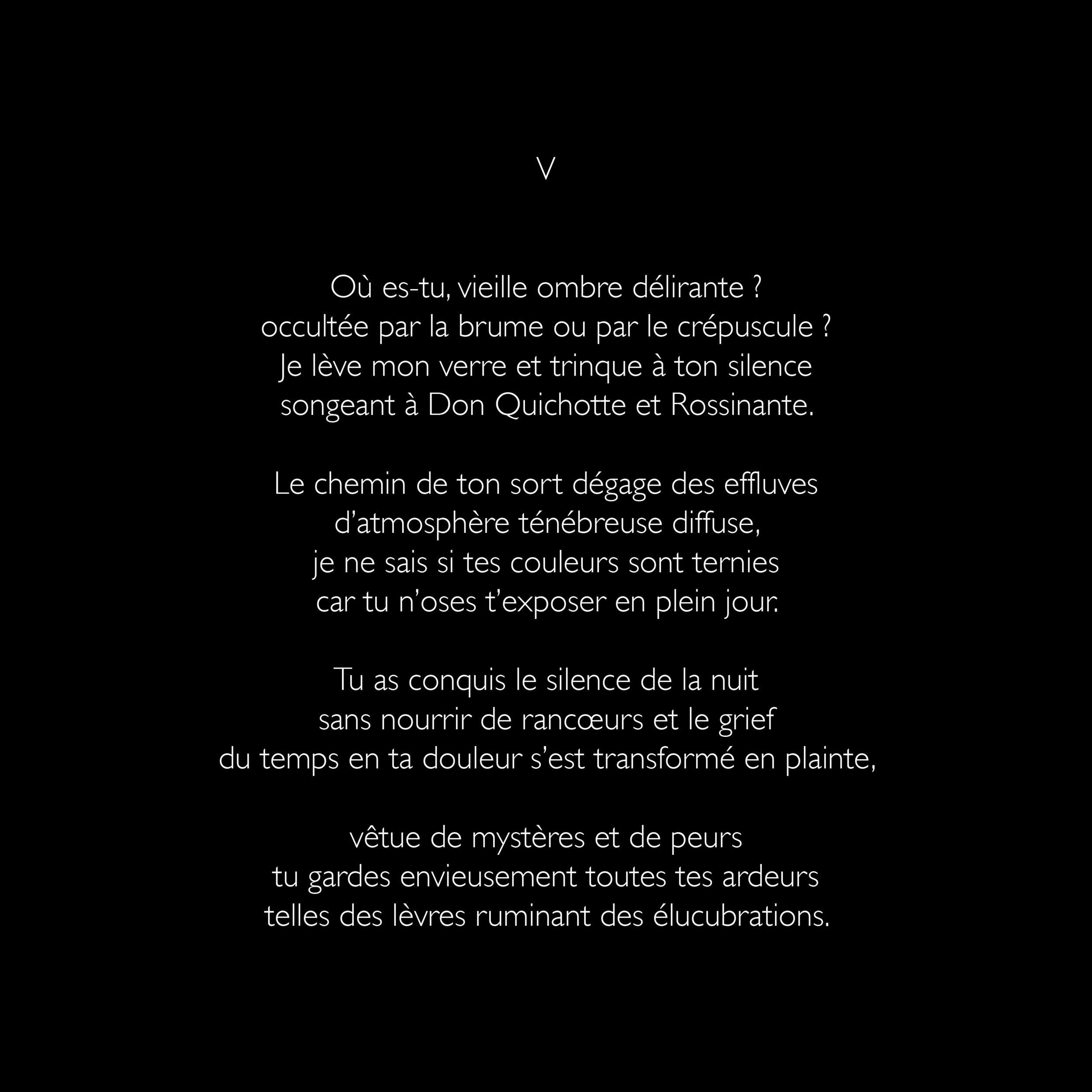 Hors Champ sonnet 5.jpg