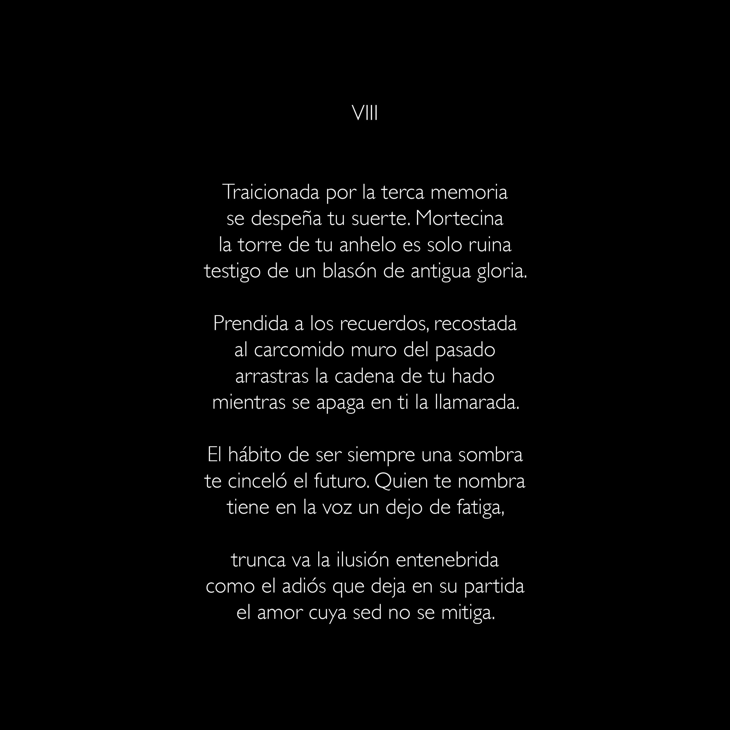 Hors Champ soneto 8.jpg