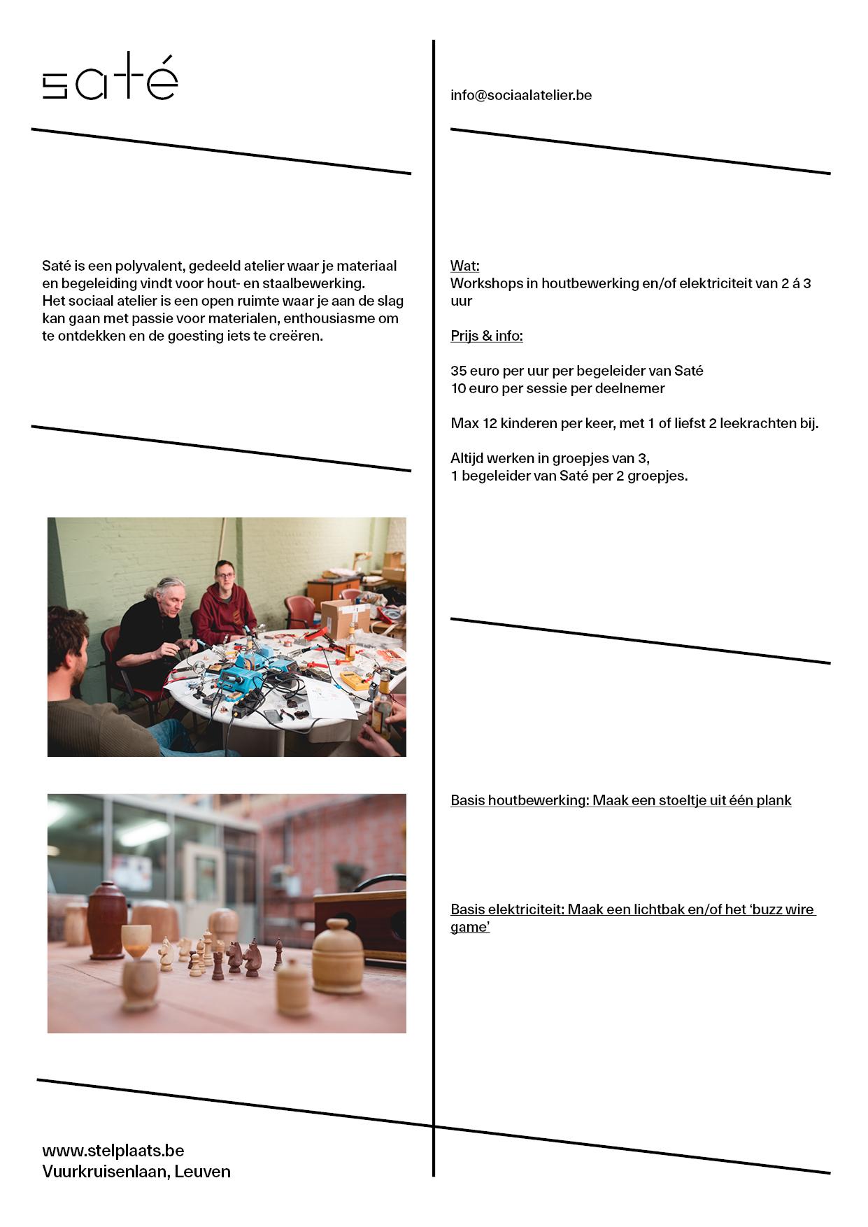 STELPLAATS scholenaanbod 2019-20206.jpg