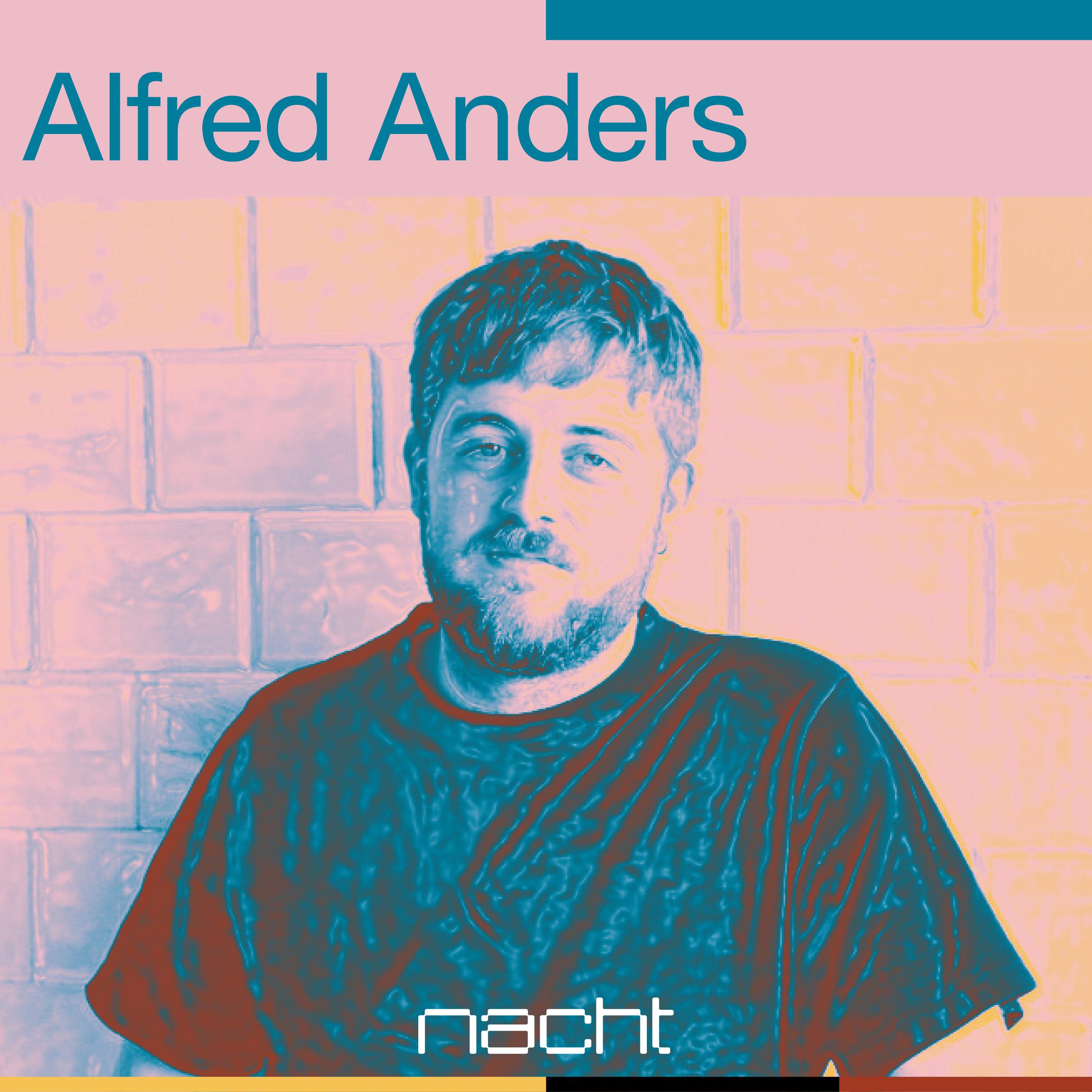 Alfred Anders.jpg