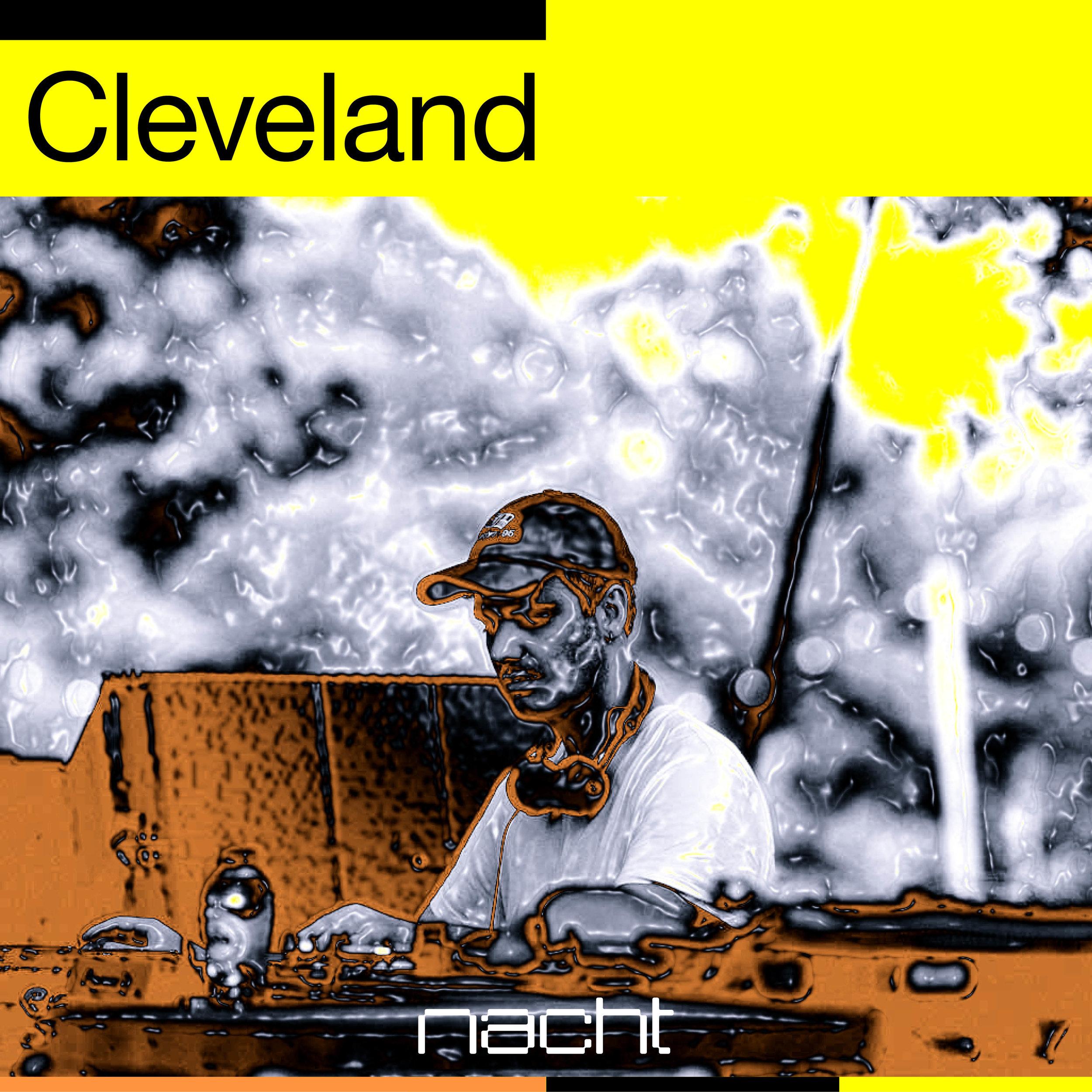 Cleveland 1x1.jpg