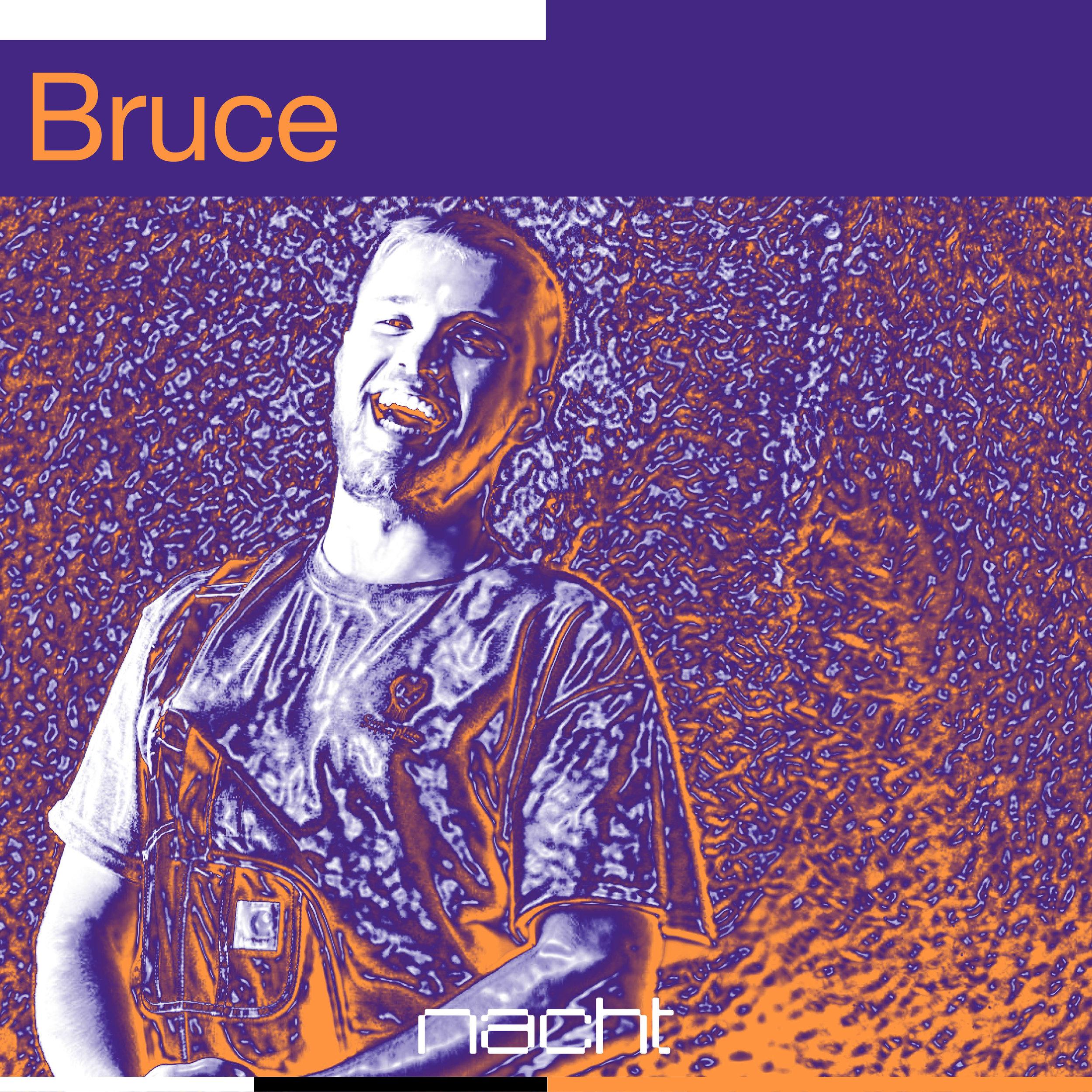 Bruce 1x1.jpg