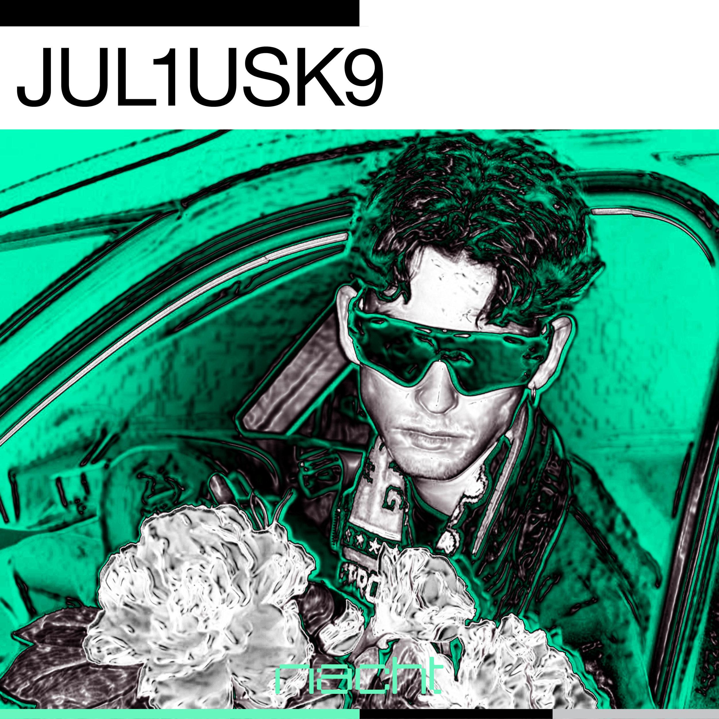 JULIUS 1X1.jpg