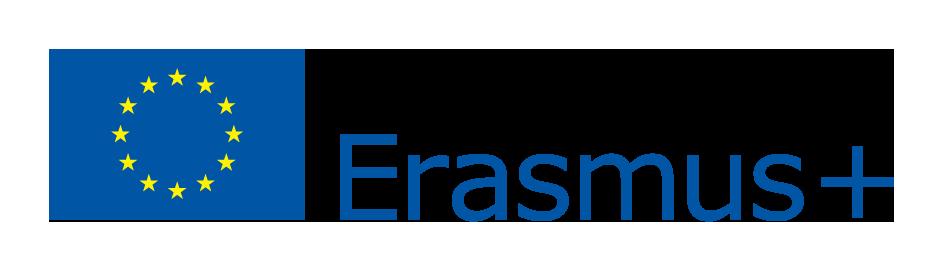 EU flag-Erasmus_transparant.png