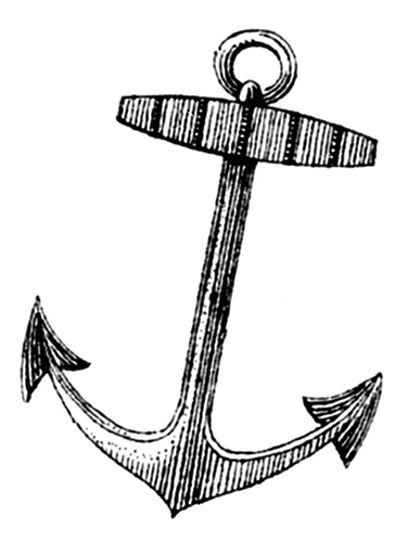 anchor-(web).jpg