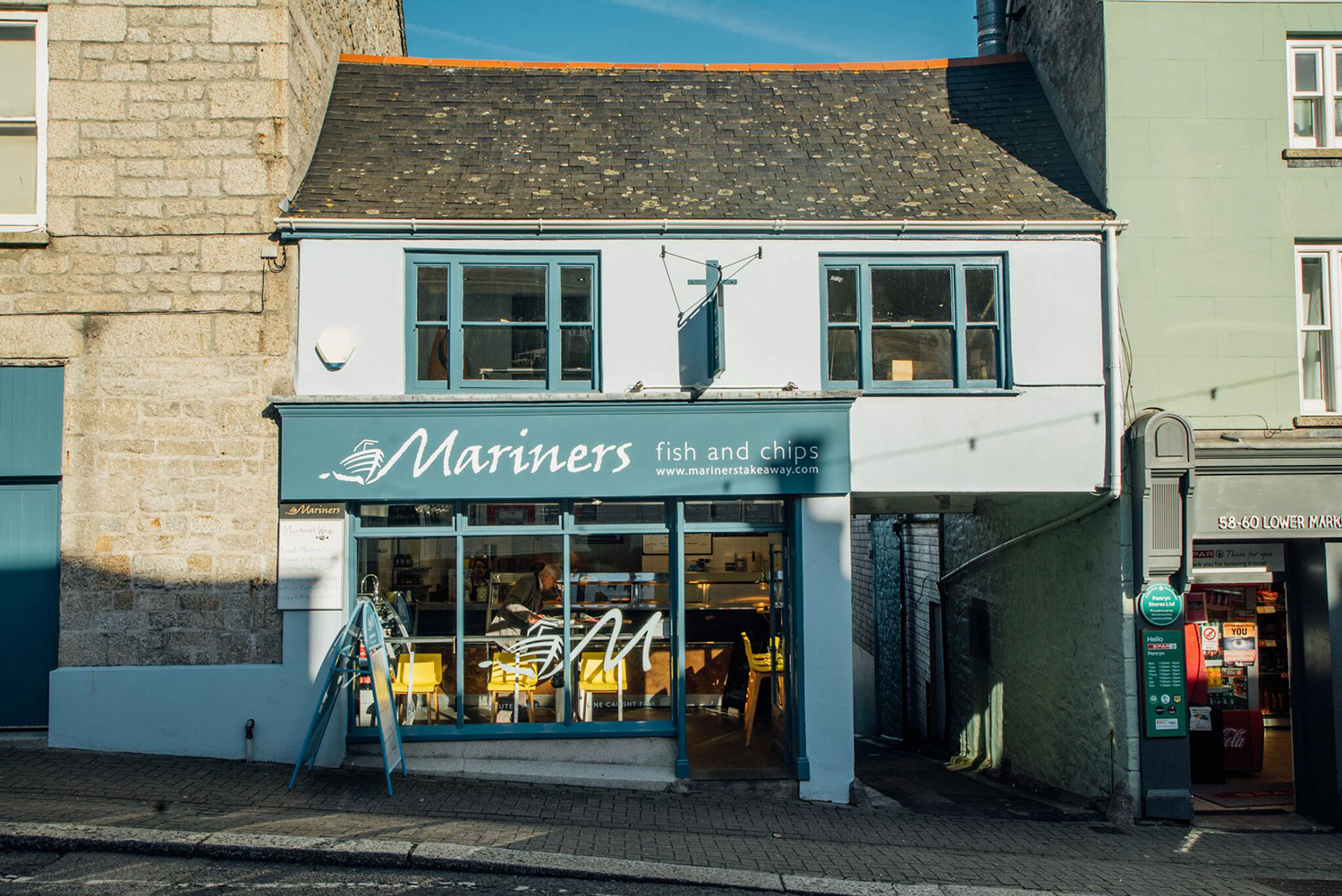 Mariners_Fish_and_Chips_Penryn_exterior_wide.jpg