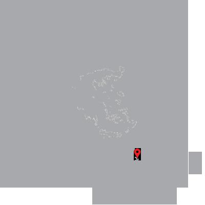 greek_map.png