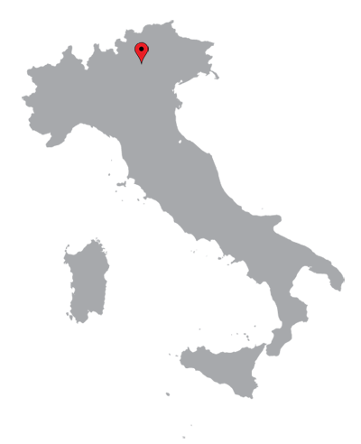 monti_lessini_italy_map.png