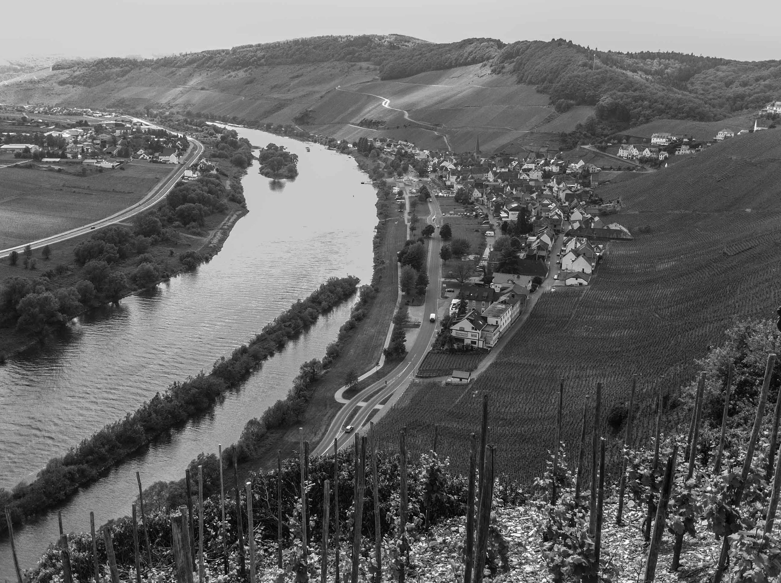 Ürzig Village from the Würzgarten vineyard-1817.jpg