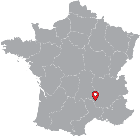 france_Ardeche.png