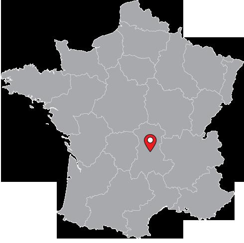 france_Cote_d'Auvergne.png