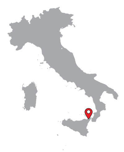 aeolian_isl_italy_map.png
