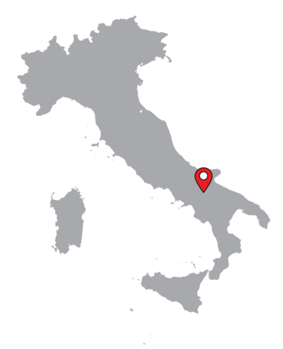 vulture_italy_map.png