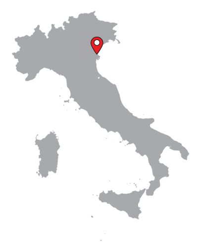 colli_euganei_italy_map.png