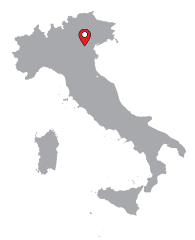 soave_italy_map.png