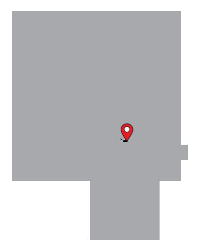 vesuvios_italy_map.png