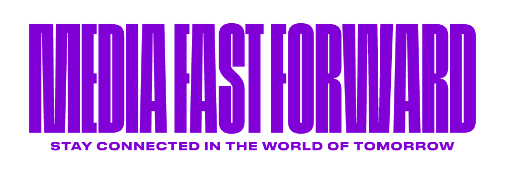 Logo Purple Baseline