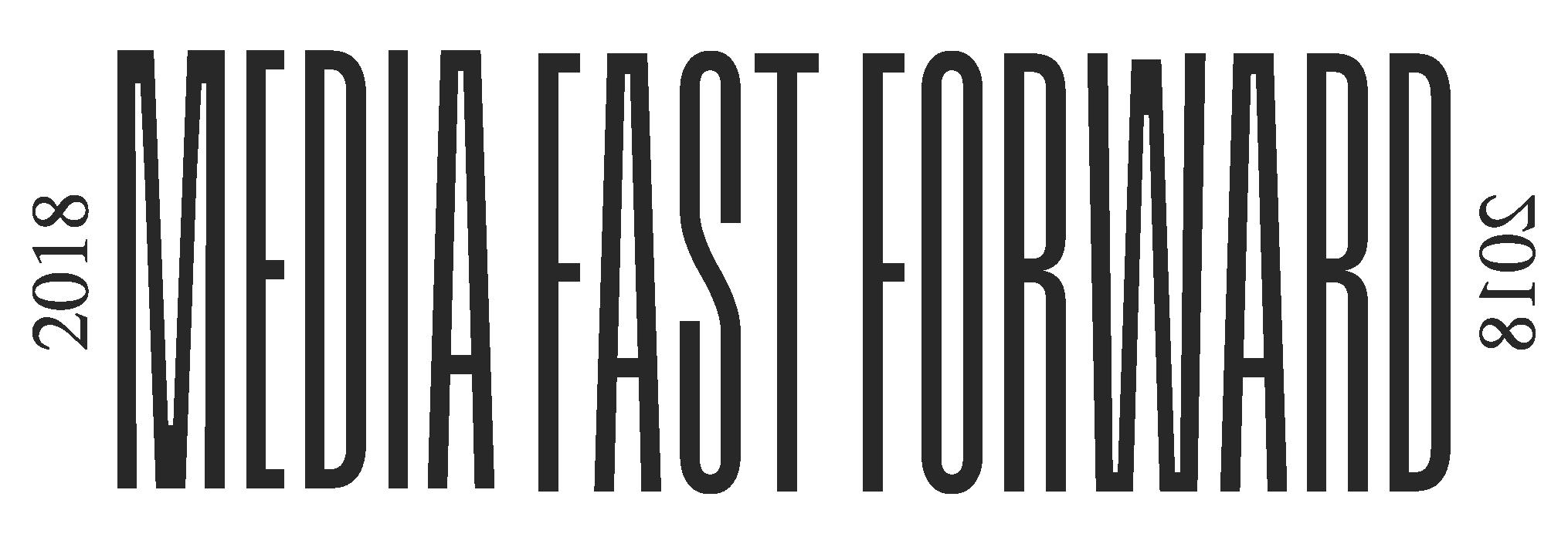MFF_Logo__Landscape_Black.png