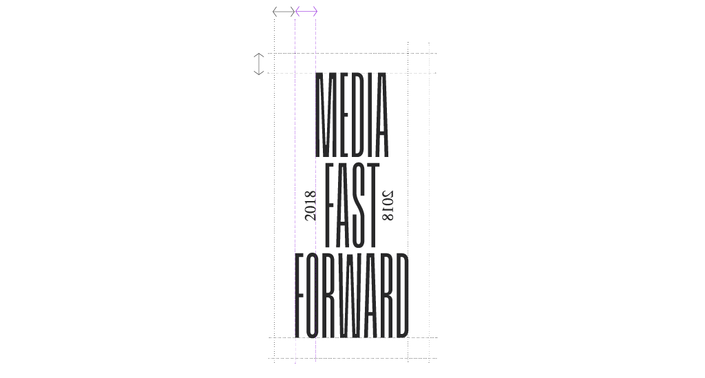 MFF_Huisstijlgids_-15.png