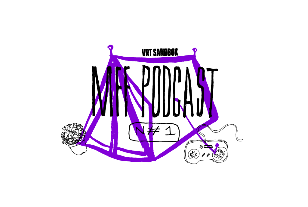 MFF_Blog_Podcast01_110918-01.png