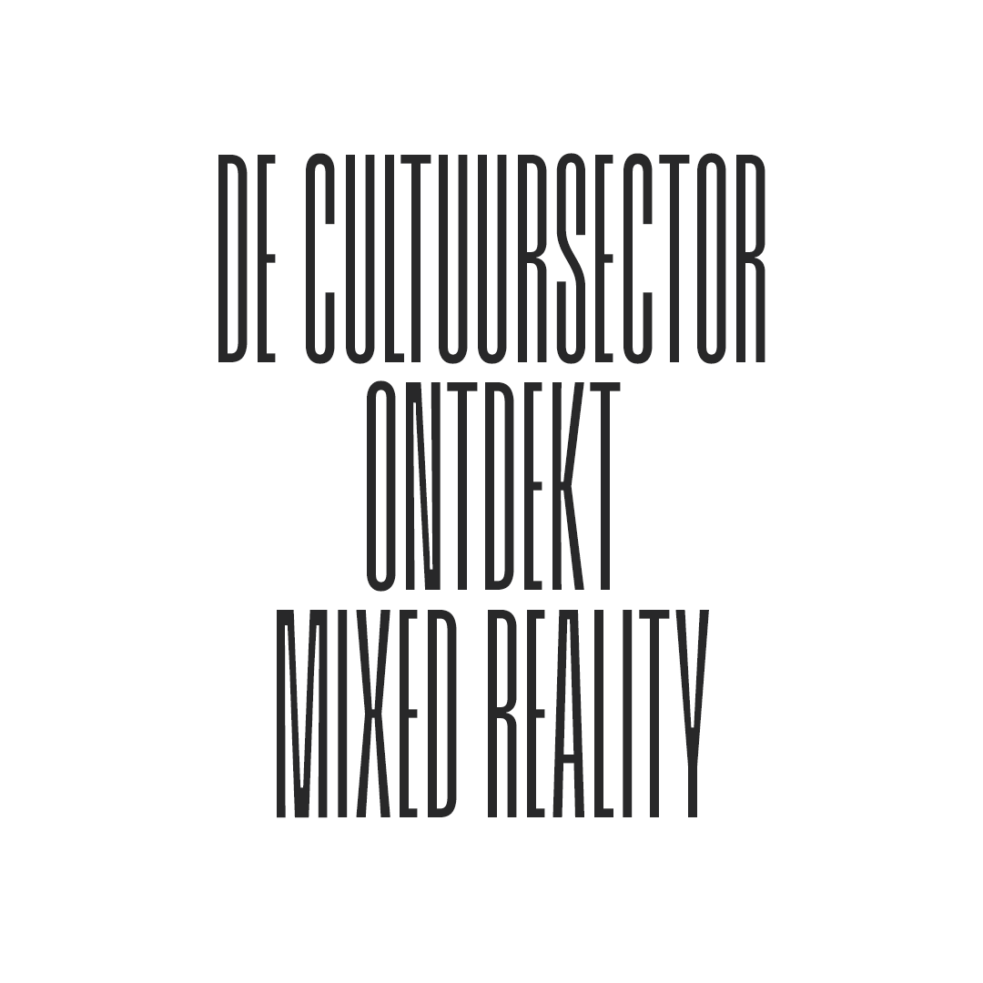 mixedreality.png