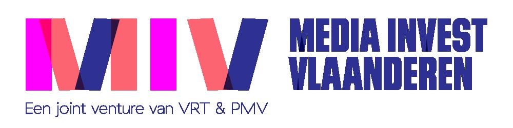 MIV_Logo__Blauw_Baseline.png