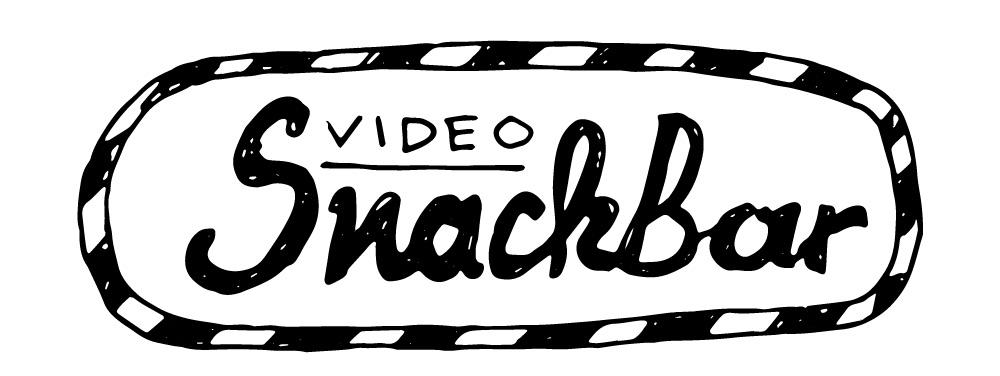 Video Snackbar.jpg