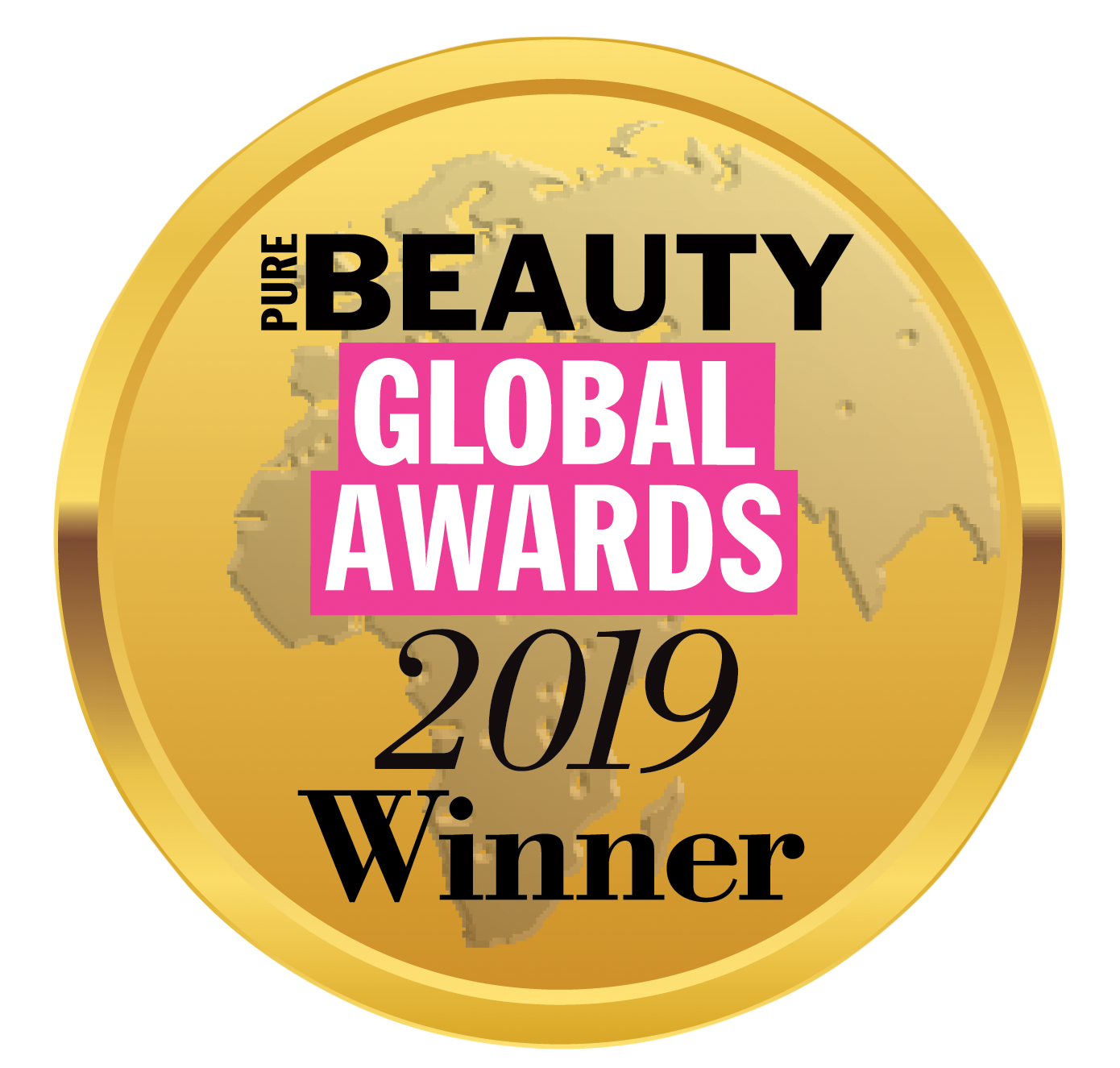 547186_pb_global_awards_gold_2019.png