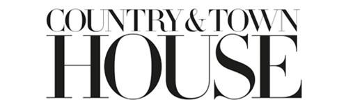 countryandtownhouselogo.jpg