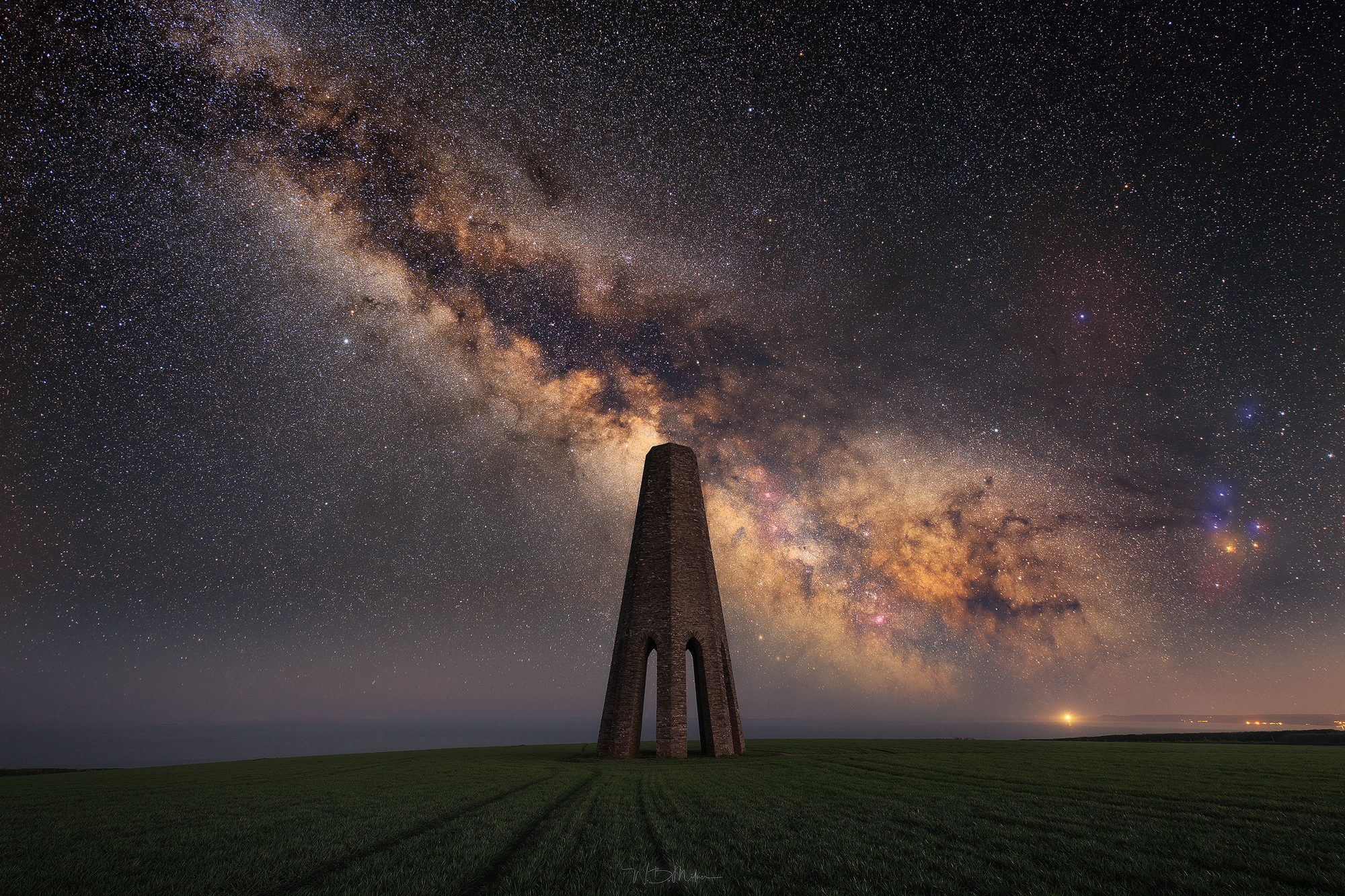 The Daymark - Recomposed - 2000px.jpg