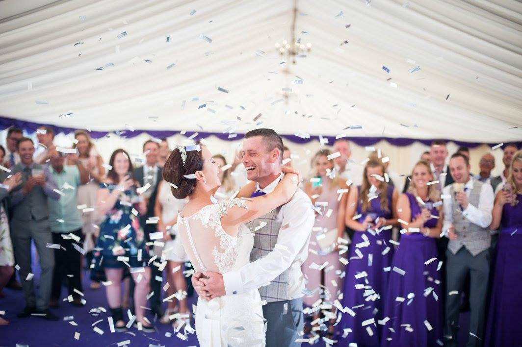 Our exclusive Topiary LOVE letters £150.00 (within 20 miles of W-s-M)    Confetti £50.00   The confetti will be set off during the first dance at an agreed time, this will send confetti high into the air to fall elegantly over the pair of you on the dance floor. Please check with the venue if they allow these first.    These Unique Topiary Love letters will be a talk of your wedding! We will set them up at your preferred spot in the garden on the morning of your wedding and we will pick them up the next day. Bring a bit of greenery indoors with LED fairy lights by transferring them inside for the he evening reception.
