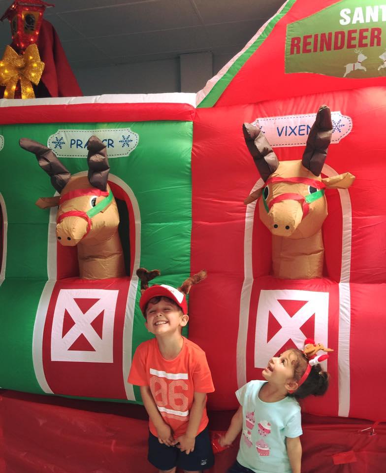 santas-reindeer-shed.jpg