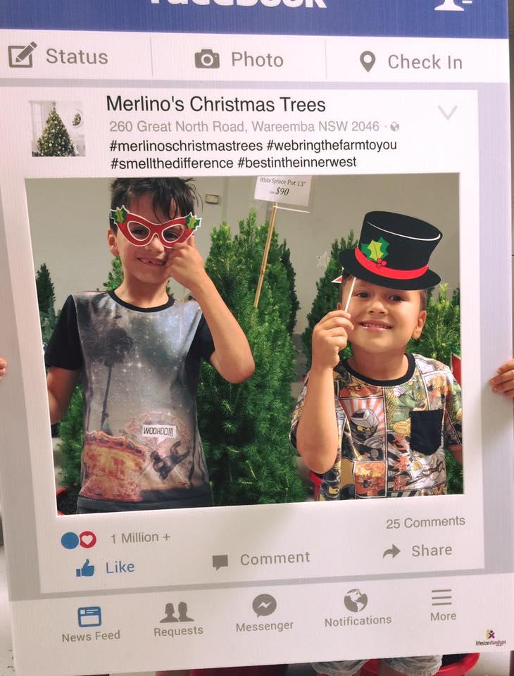 christmas-tree-tradition.jpg