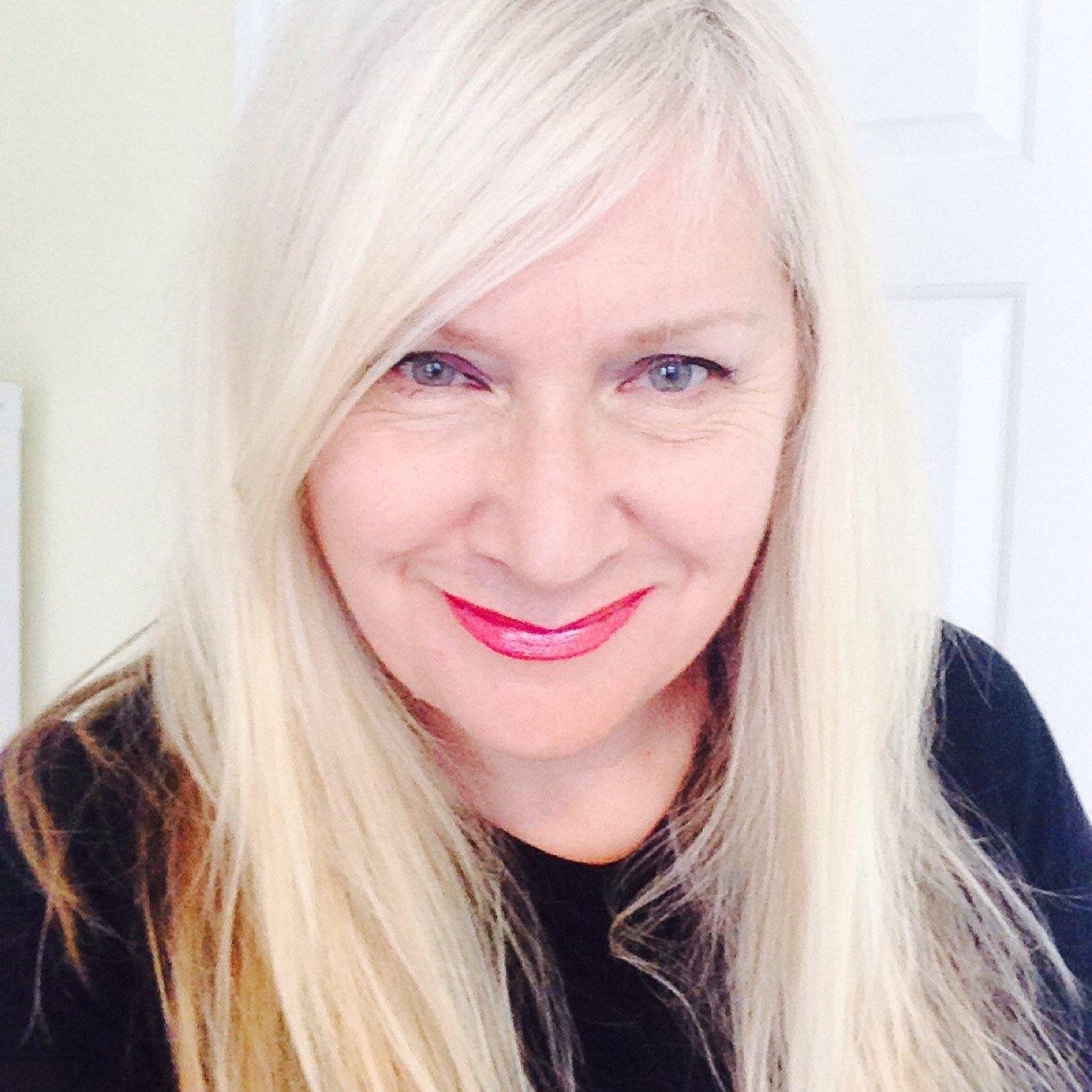 Sharon Bowen-Dryden.jpeg
