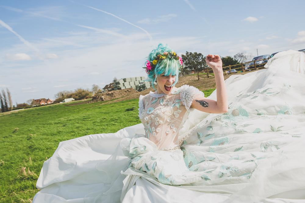 Rainbow-Alternative-Woodland-Wedding-Ideas-Nicki-Shea-Photography4.jpg