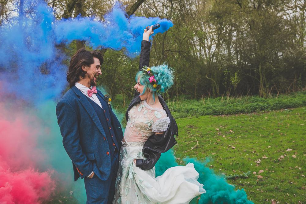 Rainbow-Alternative-Woodland-Wedding-Ideas-Nicki-Shea-Photography27.jpg