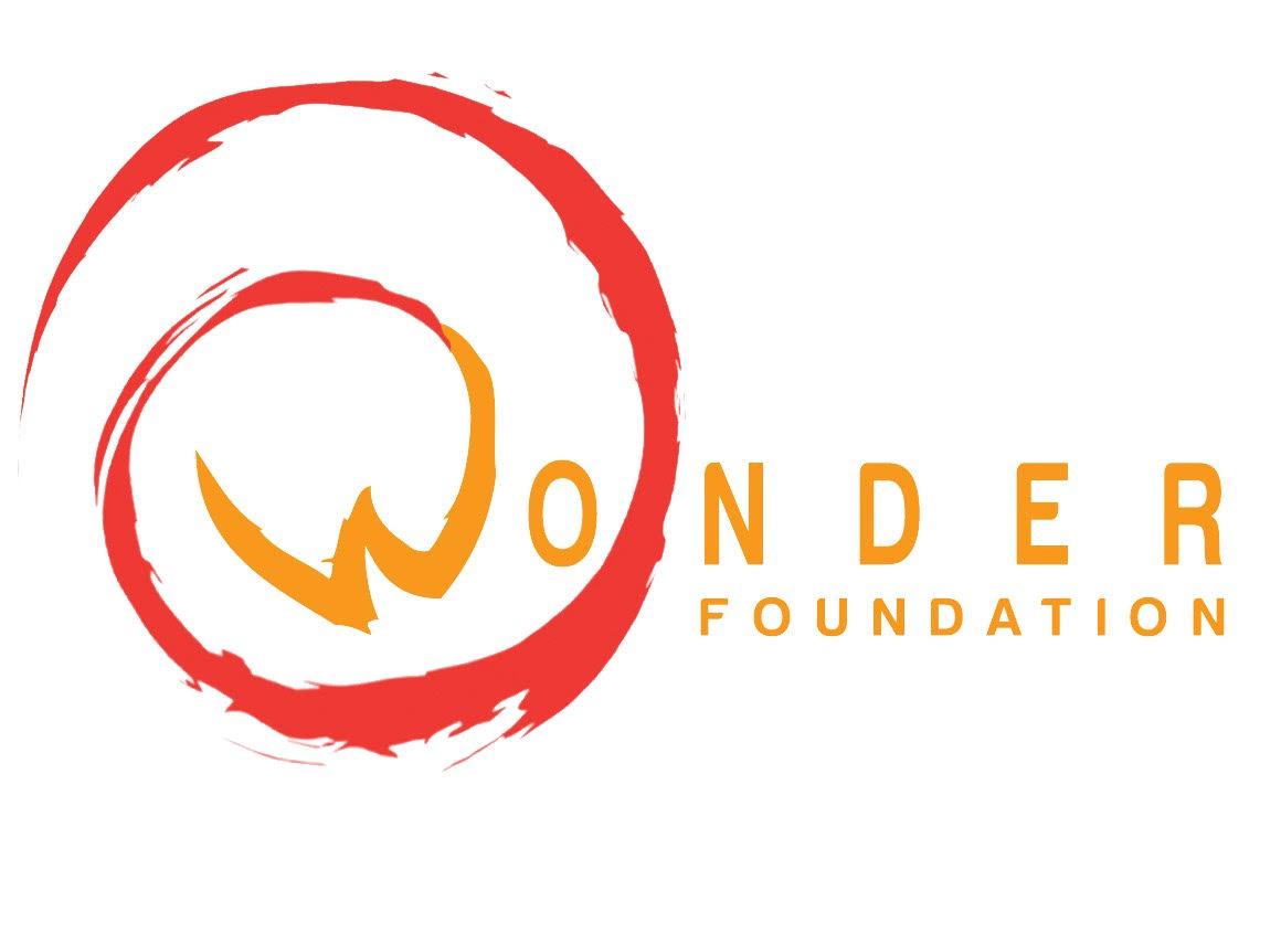 Wonder Logo.jpg