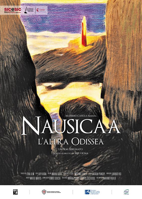 olbia-film-network-distribuzione-nausicaa-locandina.jpg