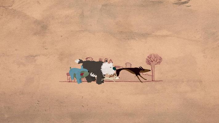 3-olbia-film-network-distribuzione-il-mio-cane-si-chiama-vento.jpg