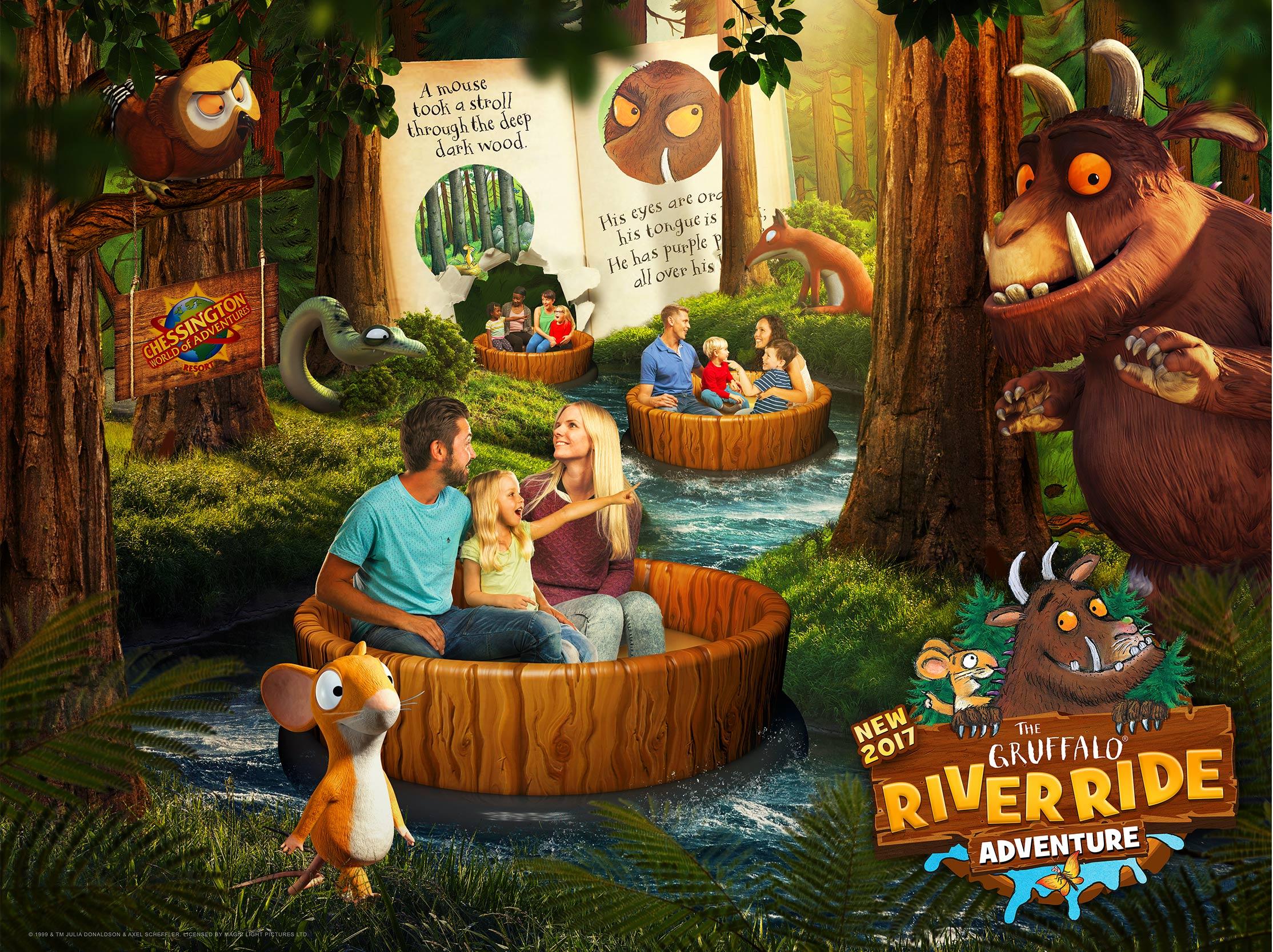 Gruffalo_River_Ride_Visual