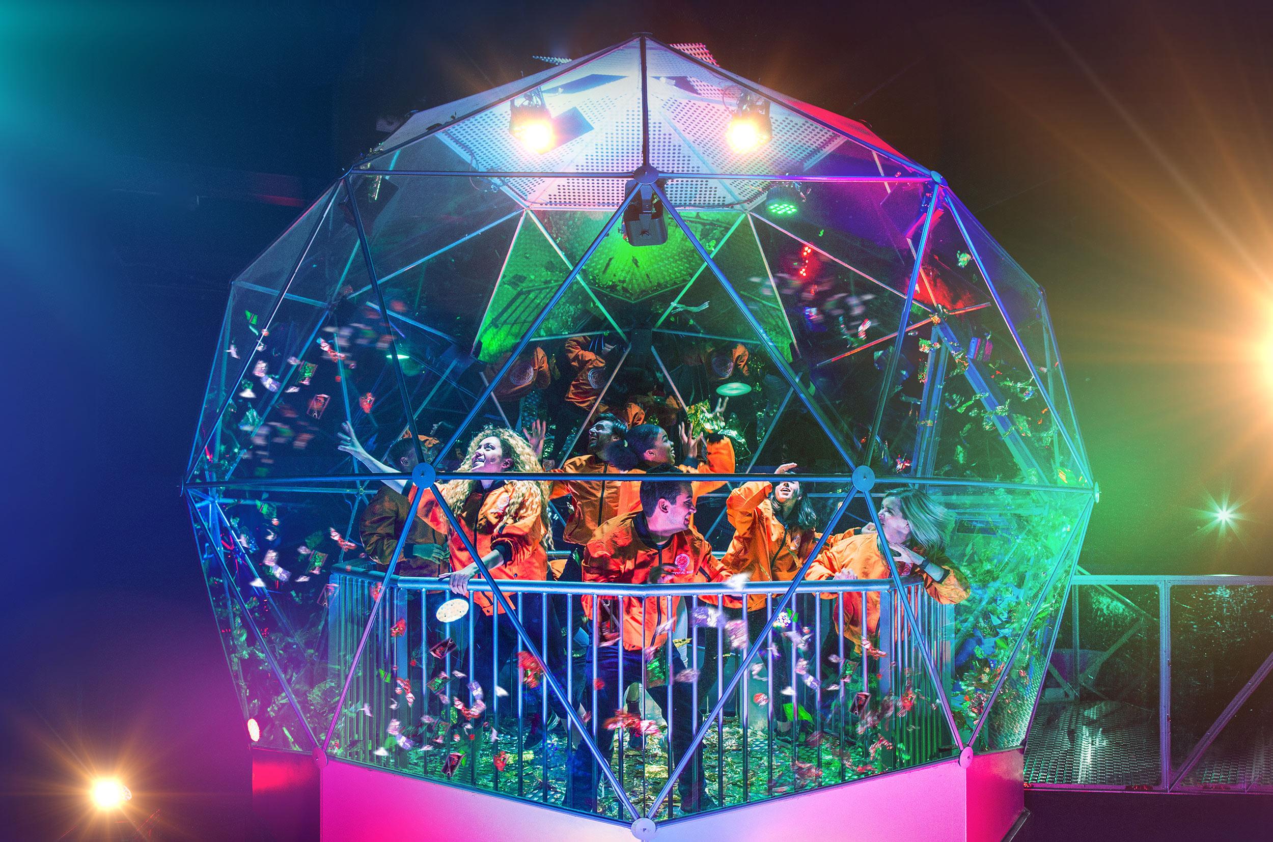 CM_Dome