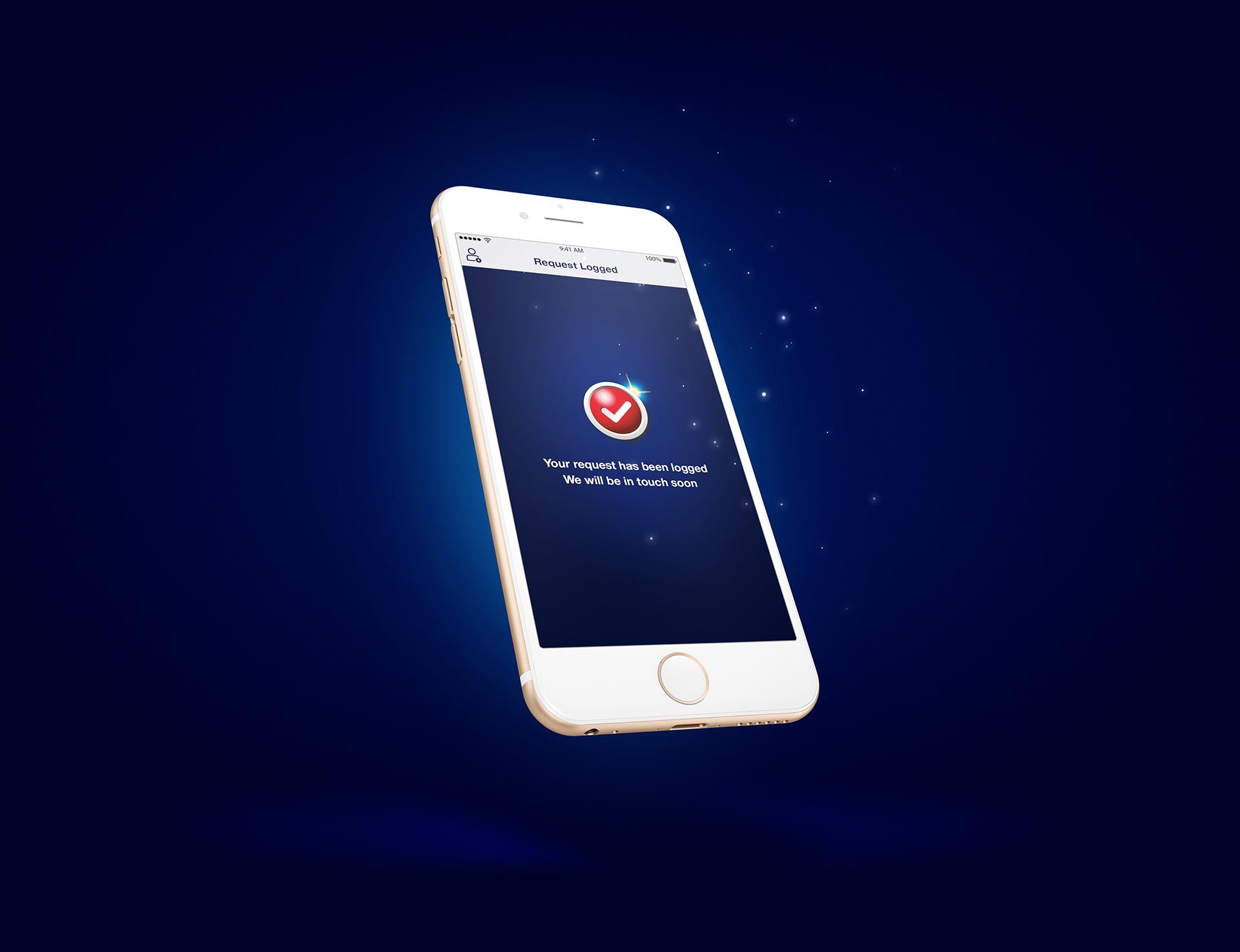 PriorITy app vis v4.jpg