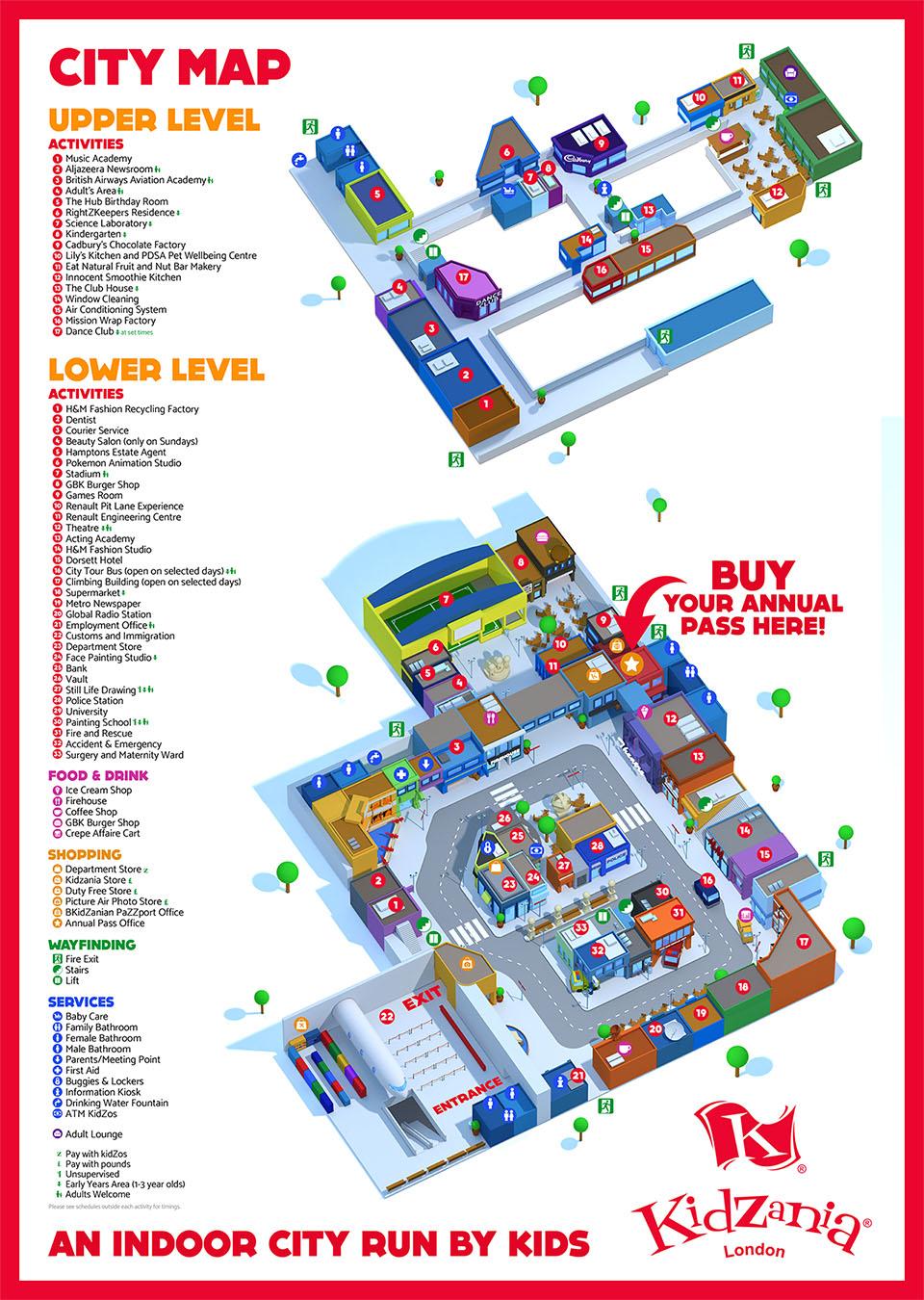KidZania Map.jpg