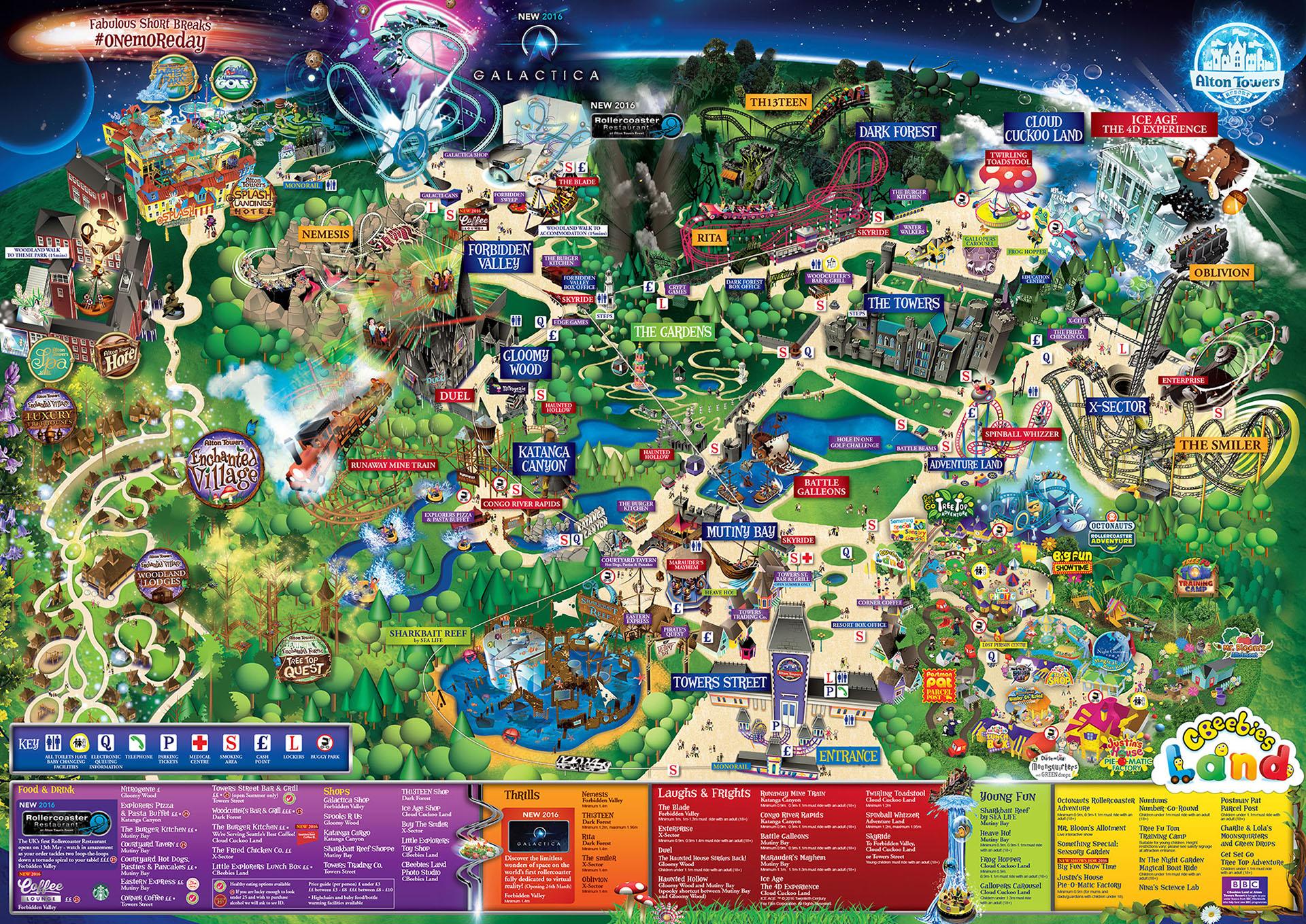 2016 Map AW.jpg